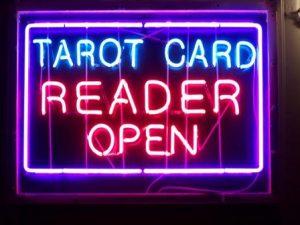 Tarot Perth Group Bookings