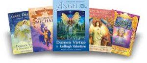 Angel Card Readings Fremantle