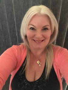 Sharon Sims
